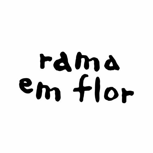 Rama em Flor's avatar