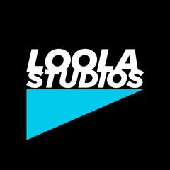 Loola Studios