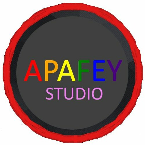 Apafey Studio's avatar