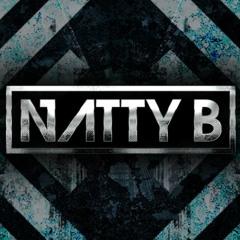 Nathan B-line