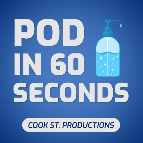 Cook St. Productions's avatar