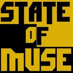 stateofmuse