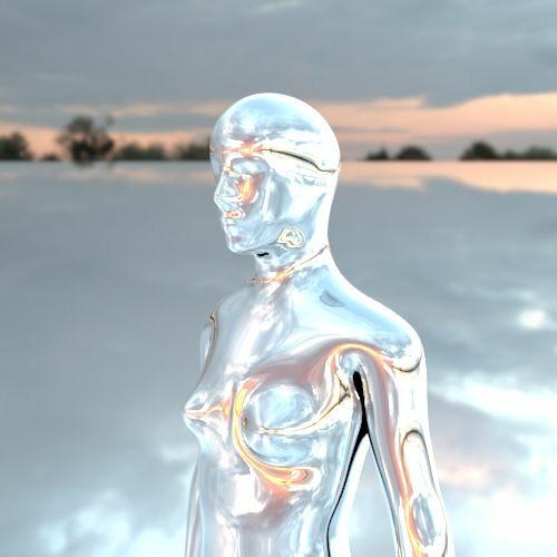 XOSPH#RE's avatar