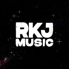 RKJ Music
