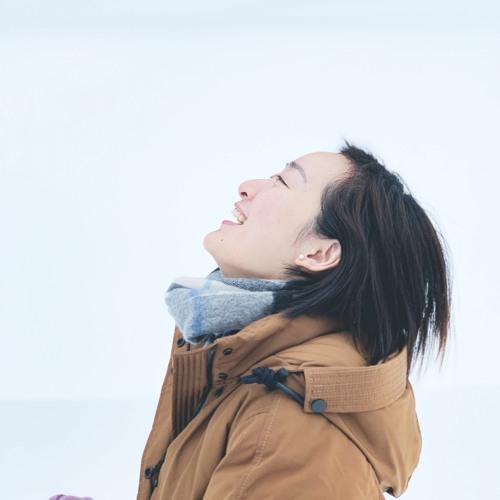 Ke (Kelsey) Guo's avatar