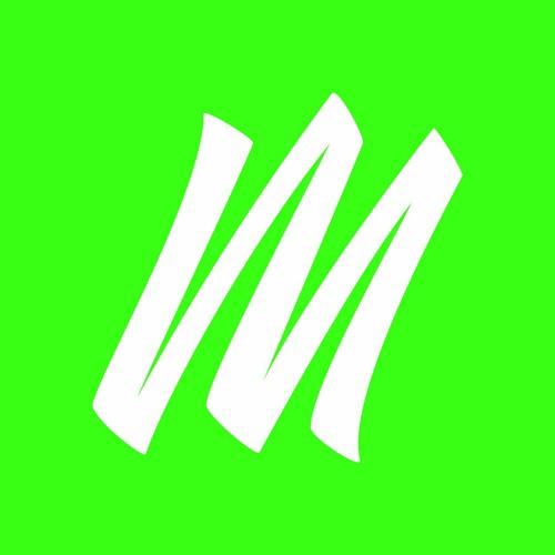 Mandrill Beats's avatar