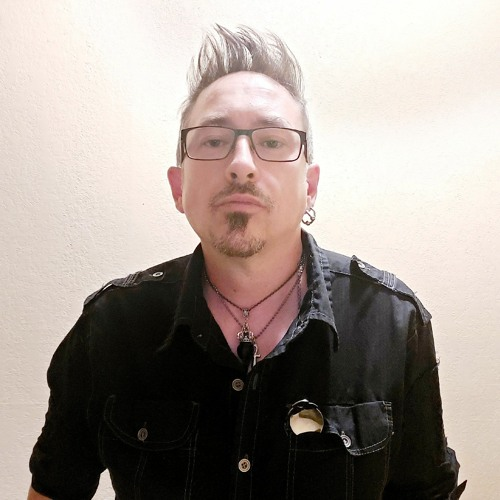 jeremycharlesbarnhart's avatar