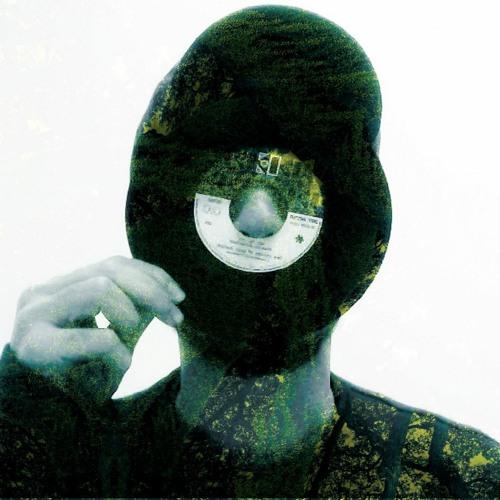 djsniff's avatar