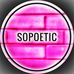 SOPOETIC