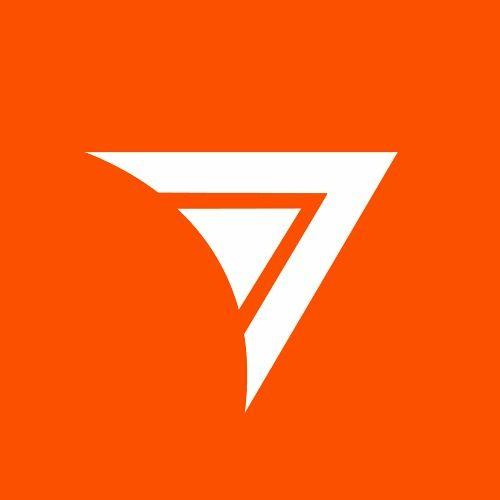 VectorMedia's avatar