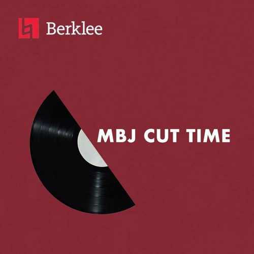 MBJ Cut Time's avatar
