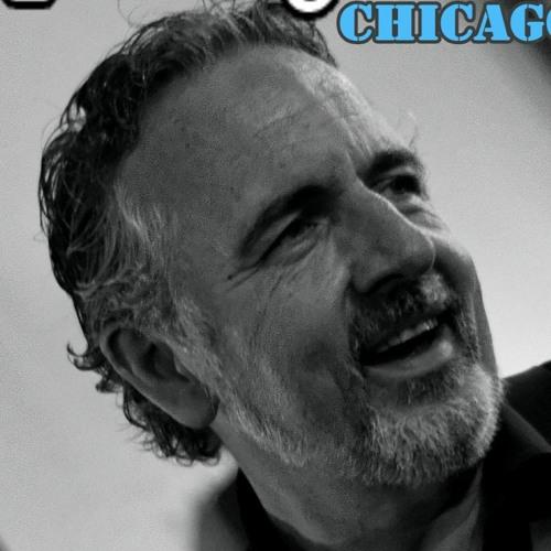Robbert Fossen's avatar