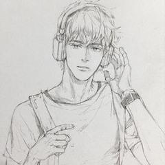 Alex kyon
