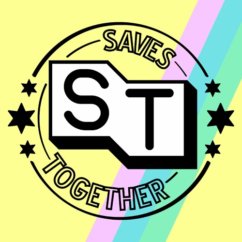 Saves Together's avatar