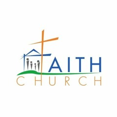 ترنيمة يسوع قام حول الظلام- برنامج شفتاي تسبحانك  -الاخ / امير وديع  وفريق تسبيح كنيسة الإيمان