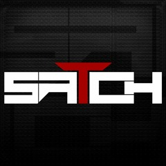 Satch - Rise Up