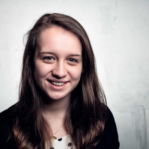 Hannah King's avatar