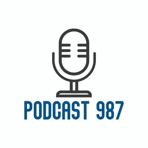 PodCast 987's avatar