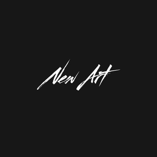 New Art Entertainment's avatar