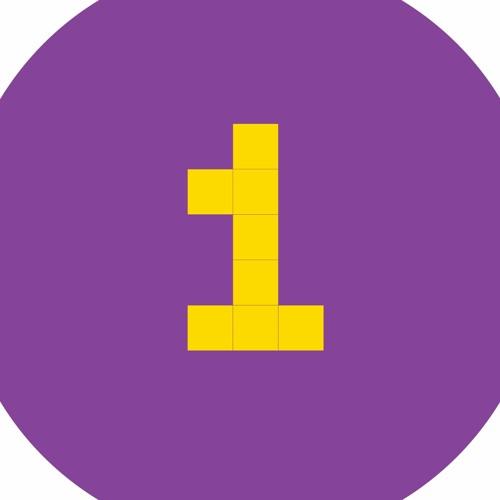 ПЕРВОЕ РАДИО 89.1fm's avatar