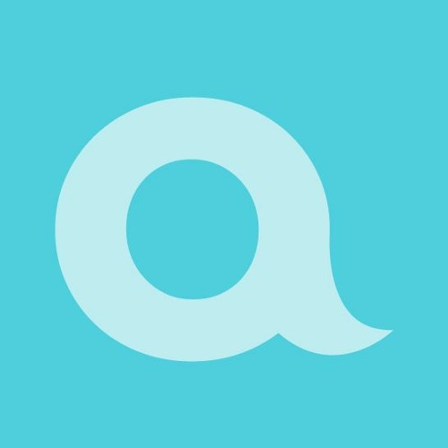 Afrikaans.com's avatar