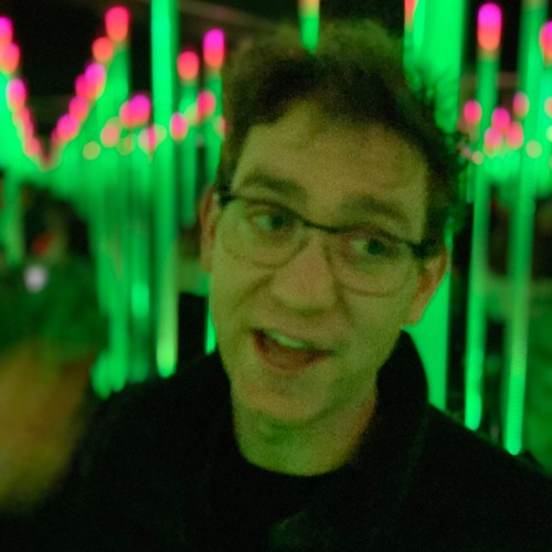 _mattclassic's avatar