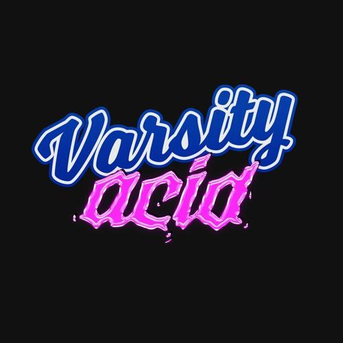 Varsity Acid's avatar