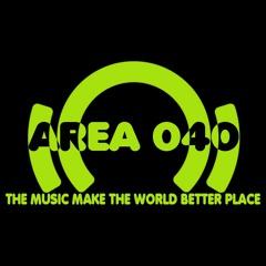 Area 040