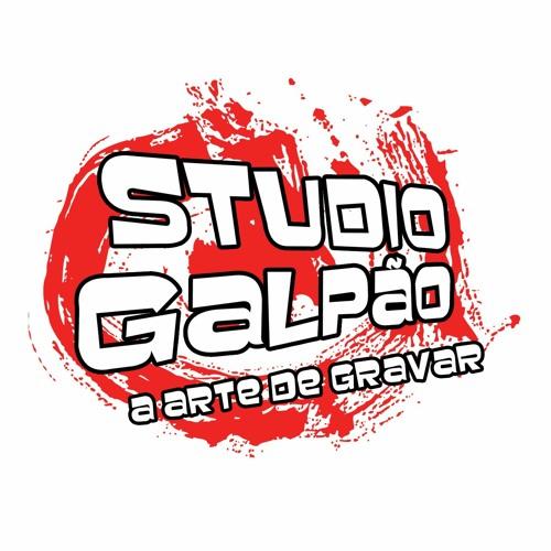 Studio Galpão's avatar