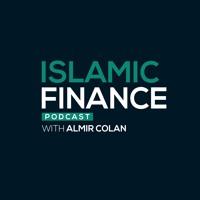 Islamic Finance Podcast