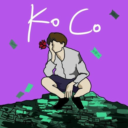 Koco's avatar