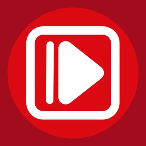 CityRadio Saarland's avatar