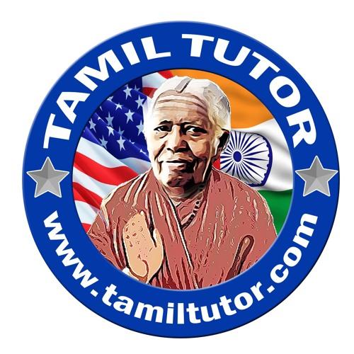 Tamil Tutor's avatar