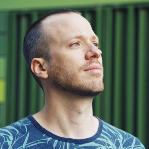 Vyel's avatar