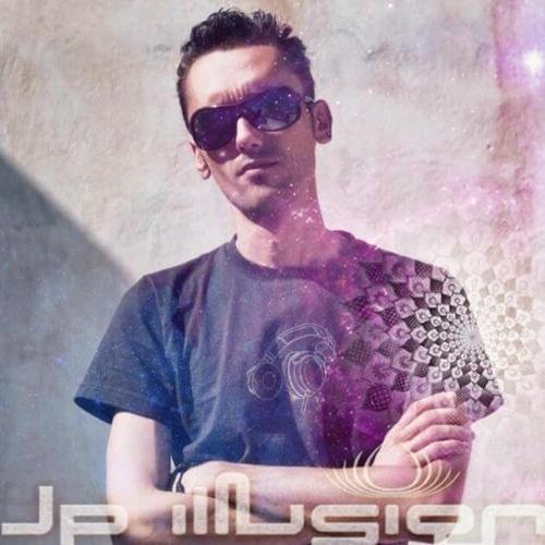 J.P.illusion's avatar