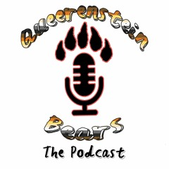 Queerenstein Bears The Podcast