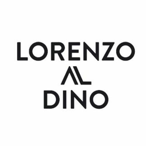 Lorenzo al Dino's avatar