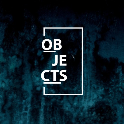 Objects Records's avatar