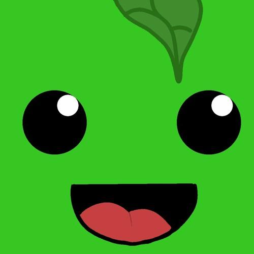 Pverte's avatar