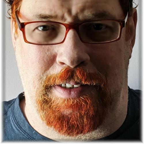 DavidEdgarWalther's avatar