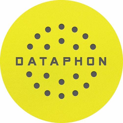 Dataphon's avatar