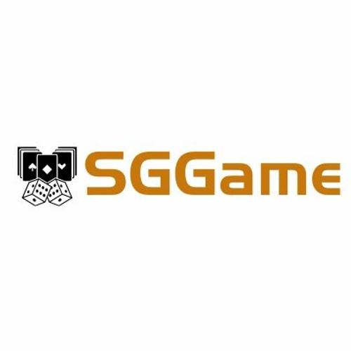 SGGame