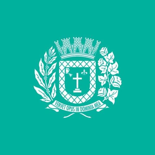 Prefeitura de Votuporanga's avatar