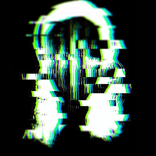 Nocterminal's avatar