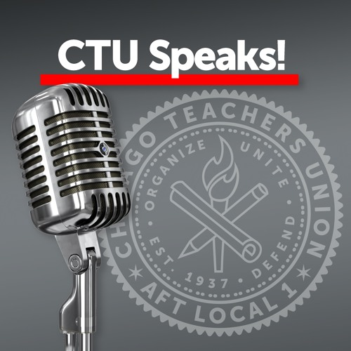 CTU Speaks!'s avatar
