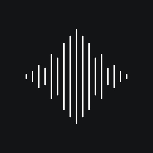FRQNZ's avatar