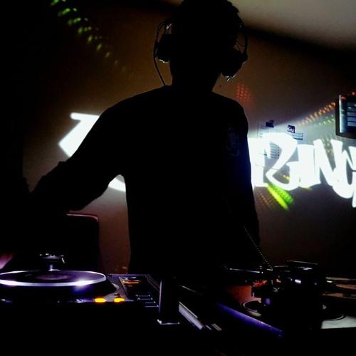 DJ Encoder's avatar