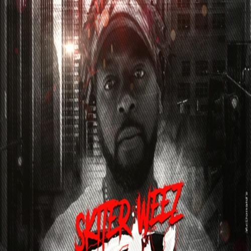 Skiter Weez's avatar