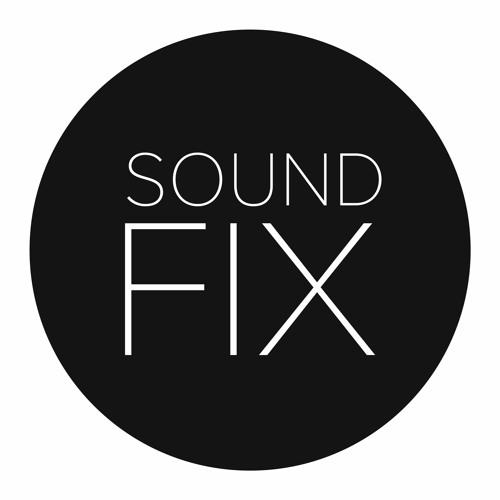 sound-fix.com's avatar