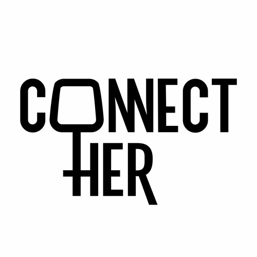 Connect' HER's avatar
